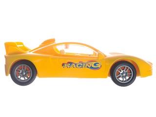 Автомобиль инерционный RACING . Вид 1