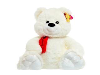 Медвежонок Умка. Вид 1