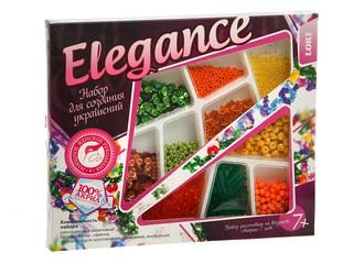 Набор для создания украшений Elegance №5
