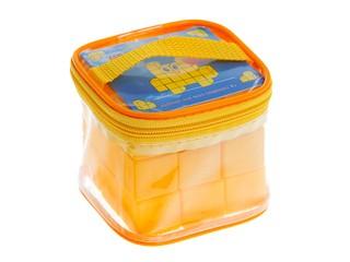 Кубики для всех вариант 1