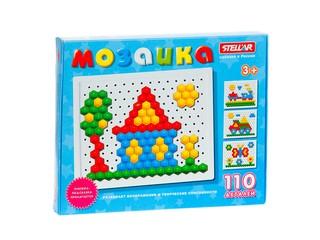 Мозаика 13-110