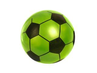 Мяч. Вид 1