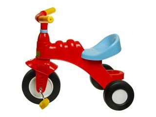 Велосипед Малыш