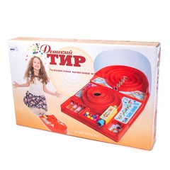 Настольная игра Sport Toys Детский тир