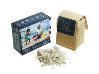 Развивающий песок Архисенд Классика