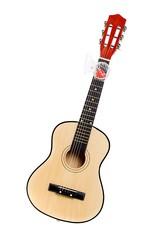 Гитара шестиструнная GOKI