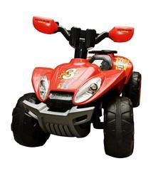 Квадроцикл Molto Elite 3. Вид 1