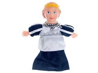 Кукла-перчатка Принц. Вид 1