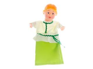 Кукла-перчатка Иванушка. Вид 1