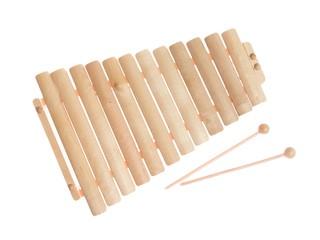 «Ксилофон» GOKI. Вид 1