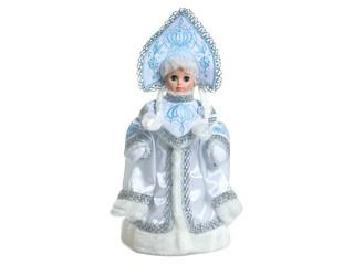 Сувенир Снегурочка