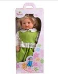 Кукла Яночка. Вид 1