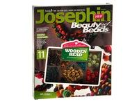 Набор для творчества Josephin №11