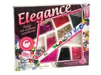 Набор для создания украшений Elegance №4