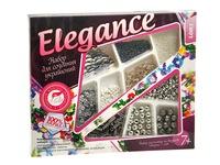 Набор для создания украшений Elegance №9