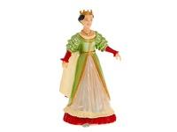 Королева. Вид 1