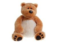 Медведь Потапыч
