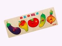 Оксва овощи 2