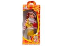 Кукла Валерия. Вид 1