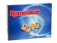 Rummikub оригинальная версия