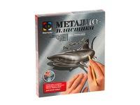 Металлопластика 2 смельчака