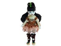 Кукла монстр верде 32 см. Вид 1