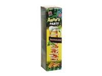 """Джанга """"Party"""""""