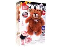 Медведь топтыгин. Вид 1