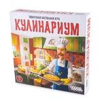 Настольная игра Hobby World Кулинариум