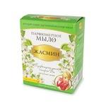 Набор для приготовления мыла Master IQ2 Парфюмерное мыло Жасмин