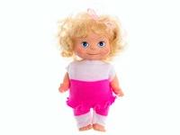 Кукла Маринка 4