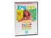 DVD ENGLISH Видео учебник для младших школьников 2. Вид 1
