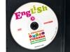 DVD ENGLISH Видео учебник для младших школьников 3. Вид 3