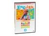 DVD ENGLISH Видео учебник для младших школьников 4. Вид 1