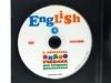 DVD ENGLISH Видео учебник для младших школьников 4. Вид 3