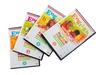 Обучающий DVD ENGLISH Видео учебник для младших школьников. Часть 4. Вид 5