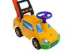 Автомобиль-каталка «Пикап»№2. Вид 2