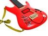 Гитара в рюкзаке . Вид 3