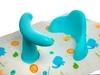 Коврик для ванной со съемным стульчиком. Вид 3