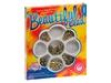 Набор для создания украшений Beautiful bead золотые узоры. Вид 1