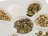 Набор для создания украшений Beautiful bead золотые узоры. Вид 3