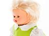 Кукла Яночка. Вид 5