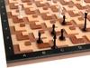 Пространственные шахматы. Вид 2