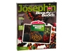 Набор для творчества Josephin №11. Вид 1