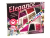 Набор для создания украшений Elegance №4. Вид 1