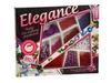 Набор для создания украшений Elegance №6. Вид 1