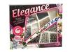 Набор для создания украшений Elegance №9. Вид 1