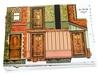 Кукольный дом. Вид 4
