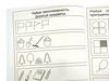 Тетрадь для рисования Информатика 2 часть. Вид 3
