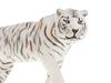Белый тигр. Вид 2